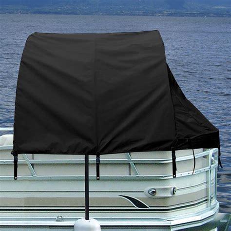 Bennington Pontoon Boat Enclosures by Best 25 Pontoon Boating Ideas On Pontoon Boat