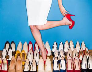 Schuhe Zu Klein : tipps und tricks kleine schuhe weiten beautypunk ~ Orissabook.com Haus und Dekorationen