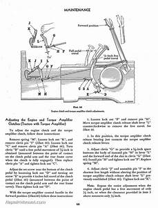 Farmall 300 Wiring Diagram