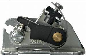 Kohler Oem Breaker Points 4715003 4715003
