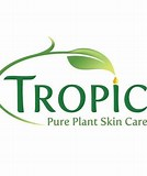 Image result for Tropic Logos