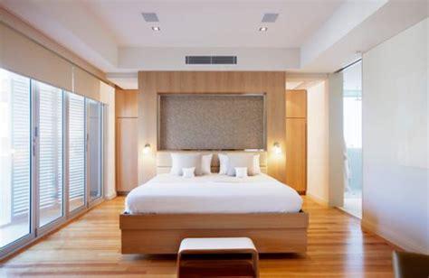 bedroom design ideas  inspired    bedrooms