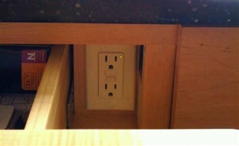 kitchen island outlets great idea for a kitchen island home kitchen