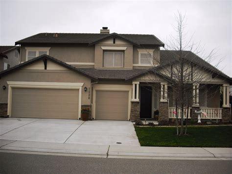 exterior white paint colors exterior house color schemes exterior paint colors  homes home