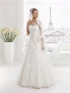 robe mariã e pronuptia robe de mariée collection 2016 pronuptia