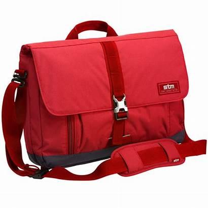 Sequel Stm Bag Laptop Messenger 13in