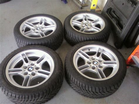 """Great savings & free delivery / collection on many items. Anyone running 16"""" style 66 wheels?"""