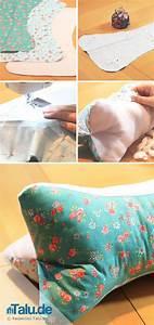 Patchworkdecke Selber Nähen : die besten 17 ideen zu patchworkdecke n hen auf pinterest ~ Lizthompson.info Haus und Dekorationen