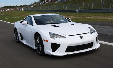 sports cars   automotive review