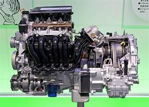 2004 Honda Civic Hybrid Engine Diagram  Honda  Auto Parts Catalog And Diagram