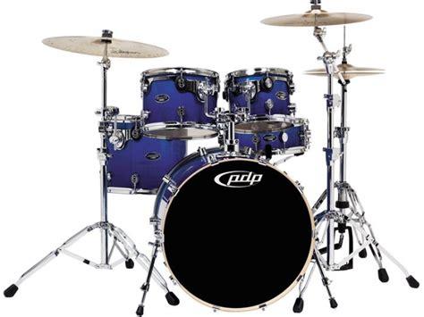 drum set for sale livermore ca patch