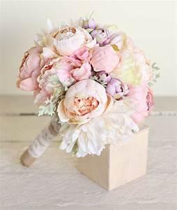 les 25 meilleures idees de la categorie soie rose sur With chambre bébé design avec bouquet de fleurs en soie