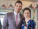 Hallmark Delays 'In The Key Of Love' Air Date, Moves To ...