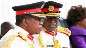 Medical Doctor Jailed 3 Years For Defamation of President ...