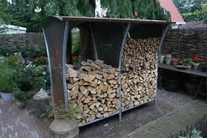 Brennholz Richtig Lagern : heizen mit holz brennholz richtig lagern haus haushalt ~ Watch28wear.com Haus und Dekorationen