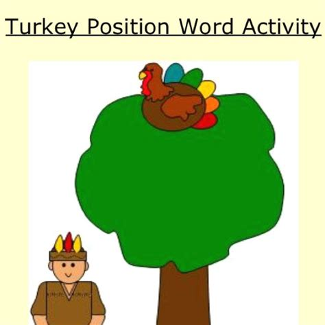 great preposition activity  images preposition