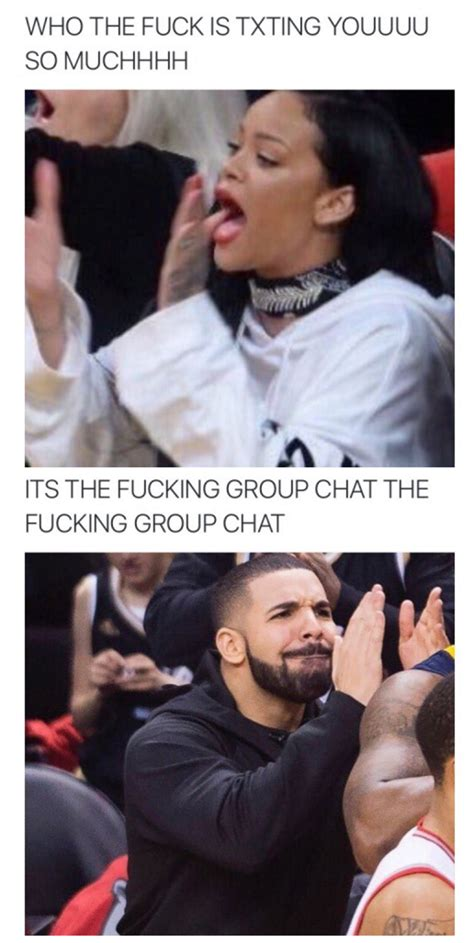 Memes Rihanna - 23 rihanna memes that ll make you say quot me i am rihanna quot rihanna memes and she s