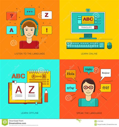 Distance Learnings Distance Learning Software