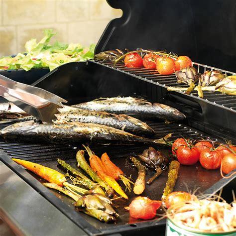cuisine sur plancha les bienfaits di 233 t 233 tiques de la cuisson 224 la plancha