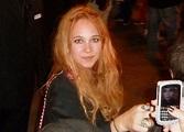 File:Juno Temple at TIFF 2011.jpg