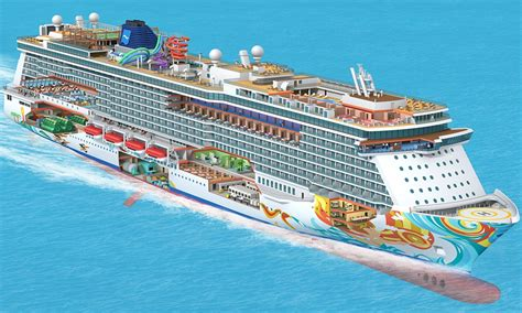 Breakaway Deck Plans 5 by Breakaway Deck Plan Cruisemapper