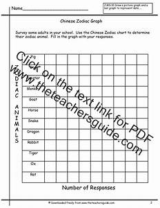 35 Create A Bar Graph Worksheet