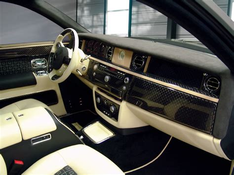 rolls royce phantom interieur rolls royce phantom interior the car club