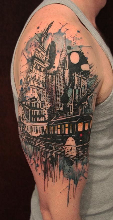 abstract tattoos  designs page
