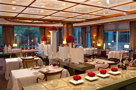 gourmet restaurant  floor httpwww