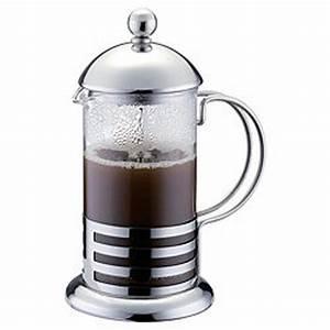 French Press Kaffeepulver : 350ml 3 cup stainless steel glass cafetiere french filter coffee press plunger 617215686112 ebay ~ Orissabook.com Haus und Dekorationen