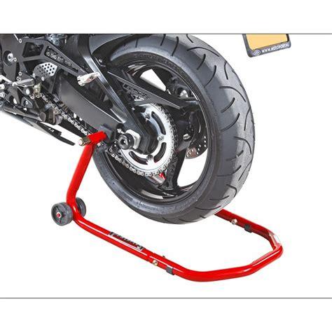 power plus tools motorrad montagest 228 nder hinten kaufen