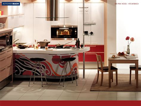 kitchen interior design points to consider while planning for kitchen interior