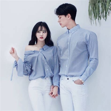 Pinterest tab.tumblr | Korean Couple Fashion | Pinterest | Couples Ulzzang and Ulzzang couple