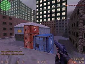 Counter Strike 16 Indir Ve Oyna