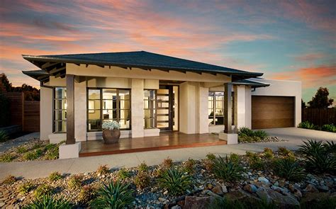 2 open floor plans explore your fortitude home options