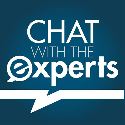 Chat With The Experts  Home And Lifestyle Show Listen