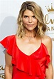 Lori Loughlin's Arrest: Fuller House Producers Want to ...