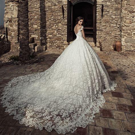 Corona Borealis 2018 Wedding Dresses Wedding Inspirasi