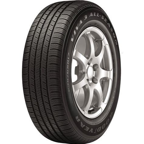ls at walmart goodyear eagle ls 2 tire p225 55r18 walmart