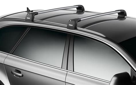 mitsubishi outlander sport roof rack thule roof rack for 2013 mitsubishi outlander sport