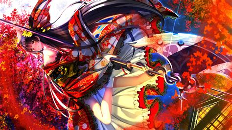 Gate Anime Wallpaper - gate hd wallpaper and background image 1920x1080