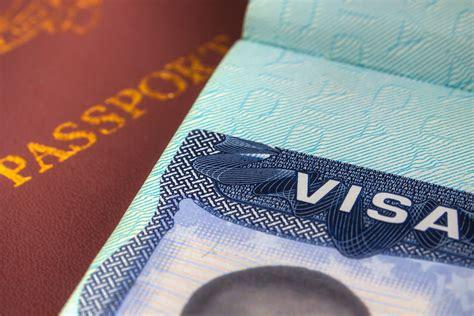 Visas : SLU