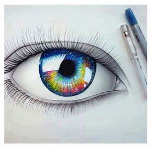 Image result for galaxy drawing pencil | dopeshit ...