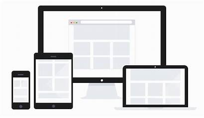 Website Tips Responsive Experience Confessions Forget Designer