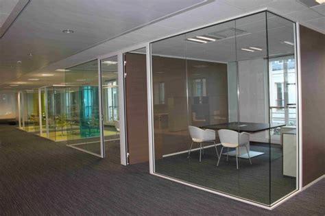 claustra bureau cloisons de bureau with claustra bureau amovible