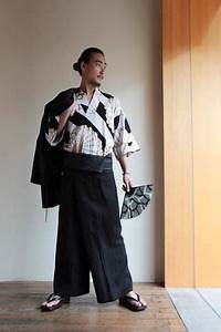 The gallery for --> Yukata Modern