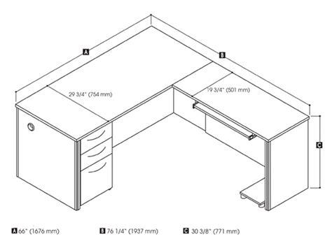walmart l shaped desk dimensions l shaped office desk dimensions l shaped office desk