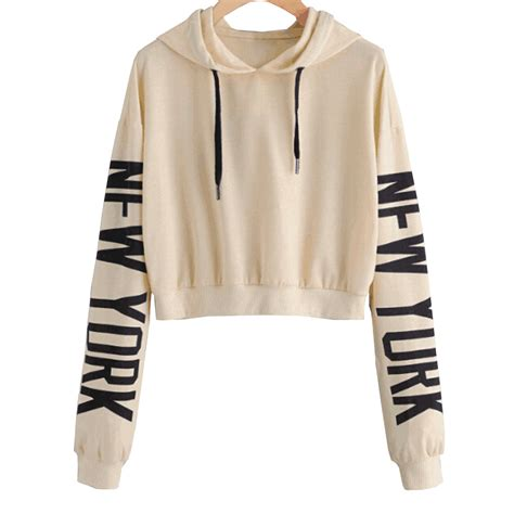 8 stylish pieces of cycling gear for spring 2017 men u0027s women fashion casual loose punk hooded hoodie long sleeve