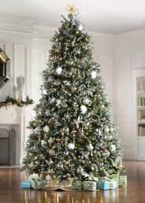 17 best images about christmas tree storage bag on pinterest christmas trees alternative