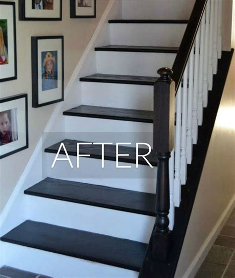 goodbye   carpet stairs   brilliant